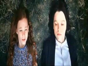 595px-Young Lily and Severus
