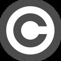 Black copyright.png