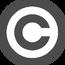 Black copyright