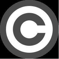 File:Black copyright.png