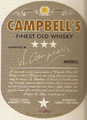 Campbell'sFinestOldWhisky.png