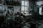 Dom Nicolasa Flamela 3