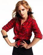 Emma Watson 05