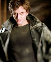 HP4 Barty Crouch Junior
