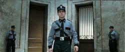 Harry-potter7-movie-gingotts security
