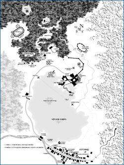 Hogwarts-map-cm