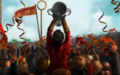 Quidditch cup.png