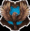 Ravenclaw ClearBG2