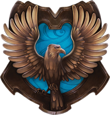 File:Ravenclaw ClearBG2.png