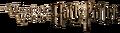 WWoHP-Logo.png