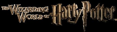 WWoHP-Logo