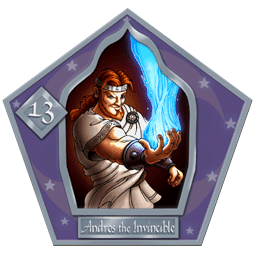 File:Andros The Invincible-13-chocFrogCard.png