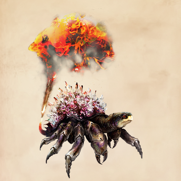 File:Fire Crab.png