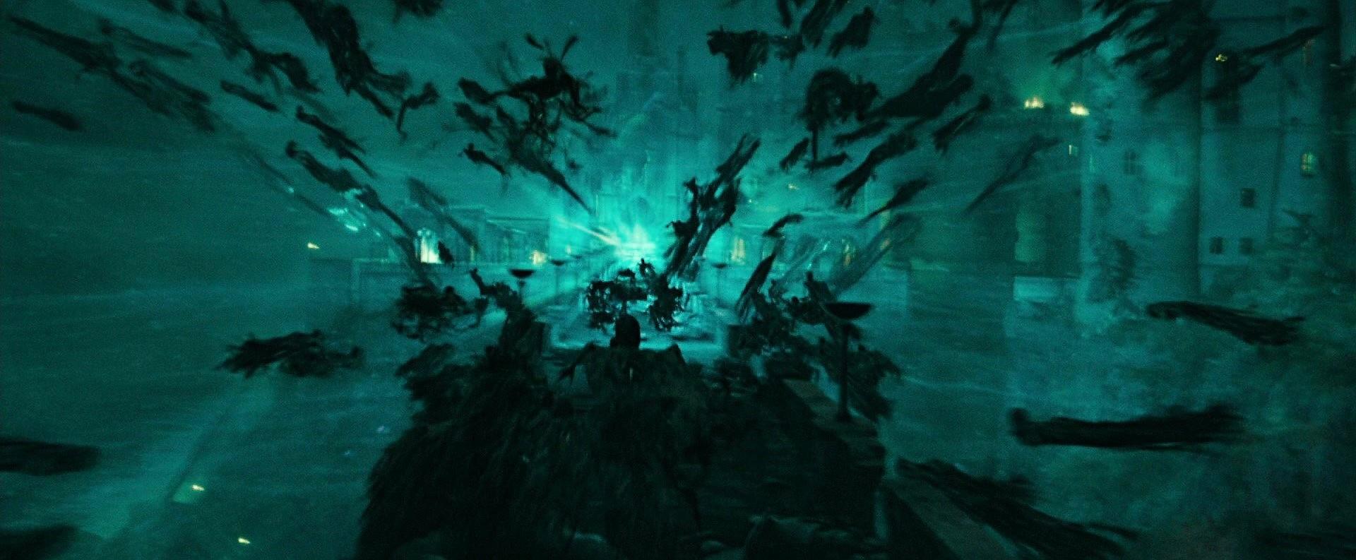 Výsledek obrázku pro Harry-potter7-dementors_battle.jpg