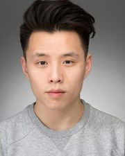 Jeremy Ang Jones - Craig Bowker Jr