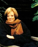 Maggie Smith 4