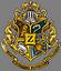 Zweinstein logo