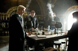265px-Draco i eleksirklassen