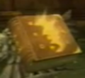 Carpe retractum book.png