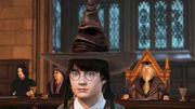 Harry-potter-kinect-4