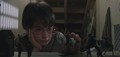HarryPlayingWithToySoldiers.png