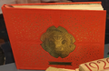 Ilvermorny yearbook.png