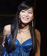Katie Leung0