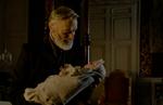 Corvus Lestrange IV et V