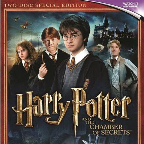Обложка DVD-издания «Moment»