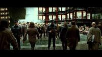 Harry Potter and the Deathly Hallows - Main Trailer