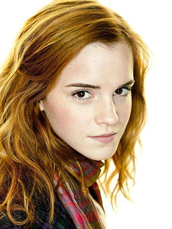 Файл:Hermione Granger.jpg