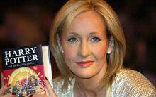 JK-Rowling 1002500c