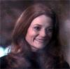 Fișier:Lily Potter.png