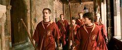Oliver-Wood-quidditch
