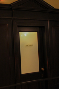 Ragnok'sOffice