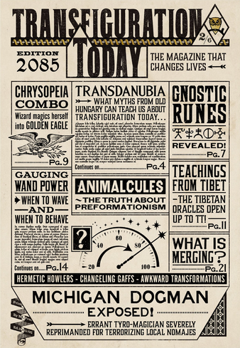 File:Transfiguration Today - Edition 2085.png