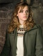 180px-Hermione-Granger-hermione-granger-771263 306 400-1-