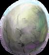 Antipodean Opaleye Egg WU