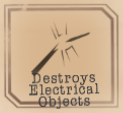 File:Beast identifier - Destroys Electrical Objects.png