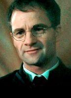 Best Main James Potter