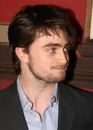 Daniel Radcliffe32
