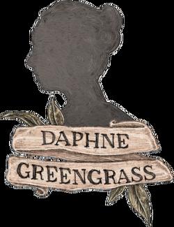 DaphneGreengrass