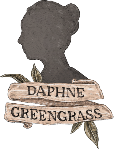 File:DaphneGreengrass.png