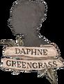 DaphneGreengrass.png