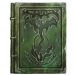 From-egg-to-inferno-a-dragon-keepers-guide-lrg