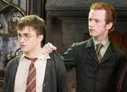 Harry e Percy