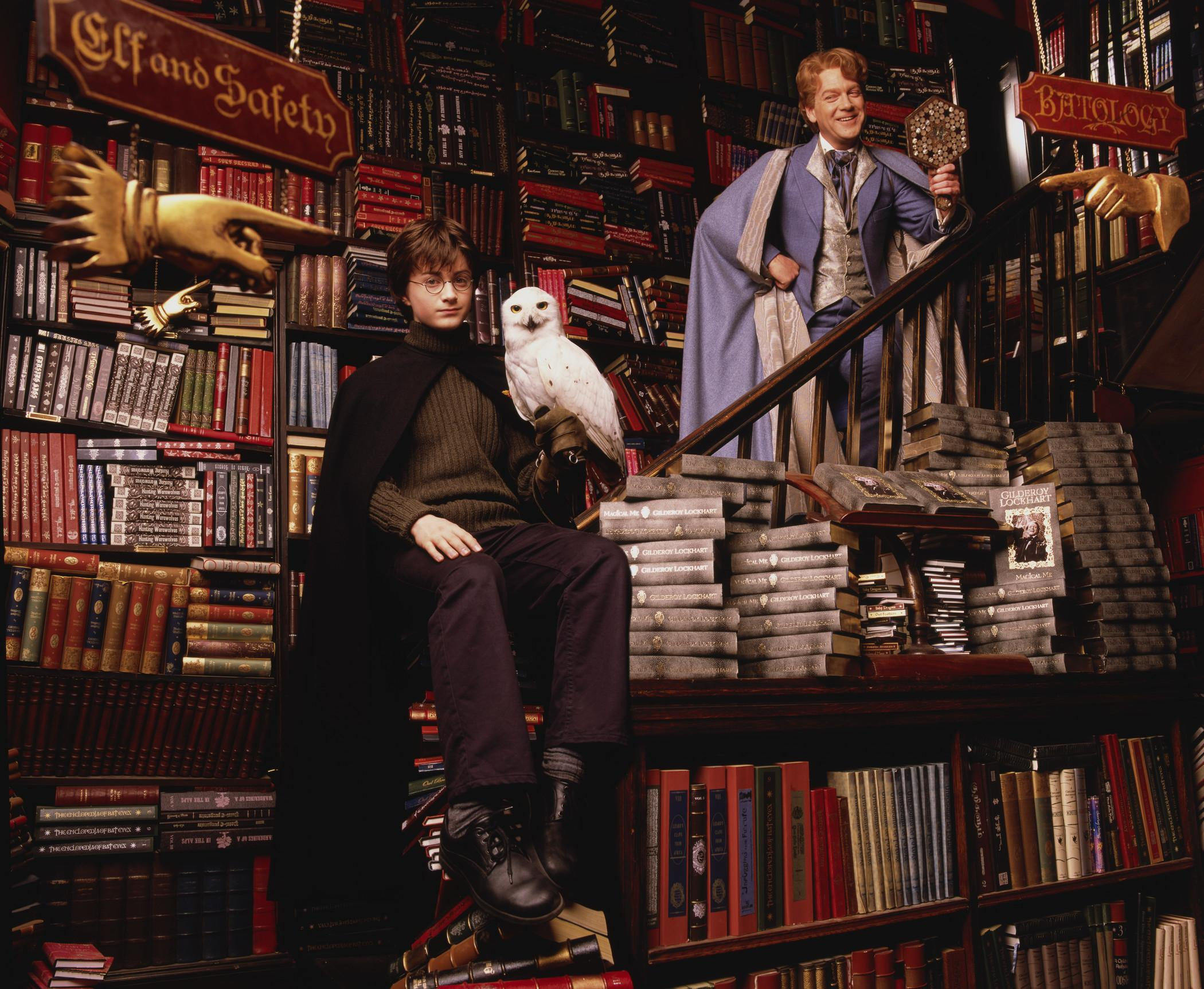 Amazing Wallpaper Harry Potter Library - latest?cb\u003d20100223223439  Image_909126.jpg/revision/latest?cb\u003d20100223223439
