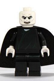 LegoVoldemort