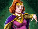 Królowa Maeve