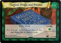 MagicalDraftsAndPotionsTCG.png